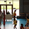 AS Volley U18 Santorso - NPV U18